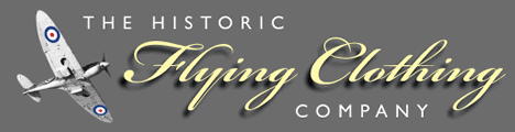 The Historic Flying Clothing Company