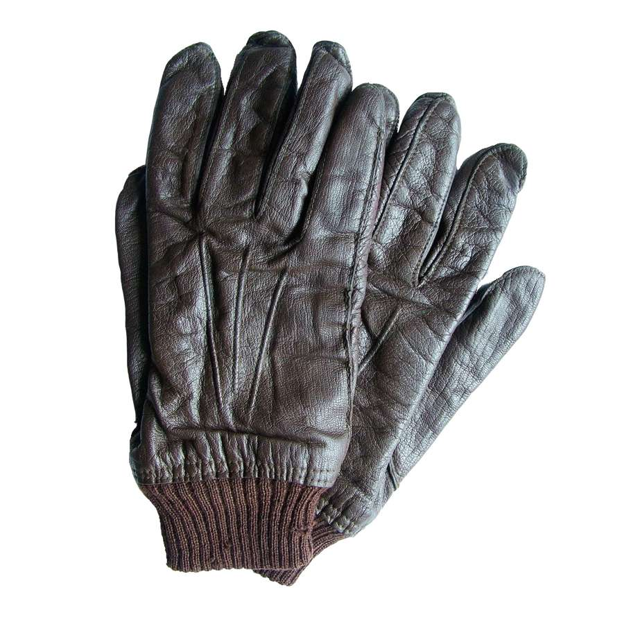 WW2 USAAF Flying Gloves