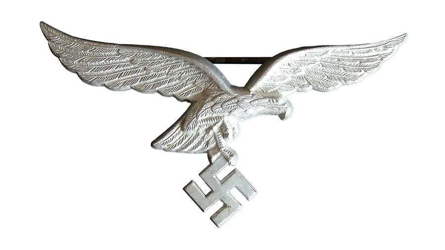 WW2 Luftwaffe Insignia