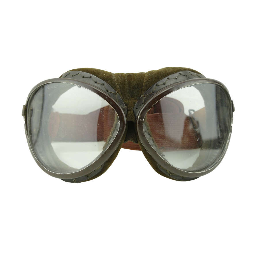 Goggles - Miscellaneous