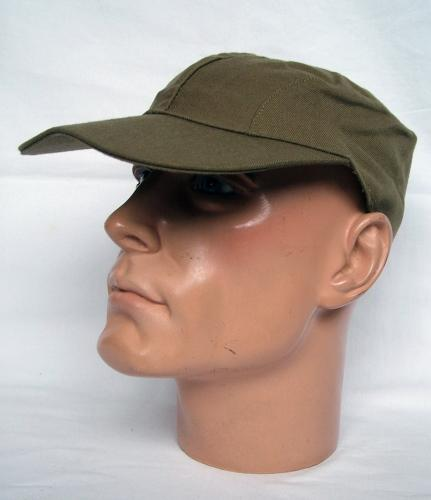 USAAF Cap, Flying (Summer), Type B-1