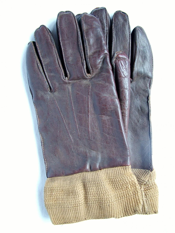 USAAF A-10 'Type' Intermediate Flying Gloves