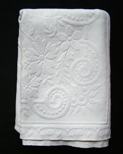 RAF Table Cloth / Altar Cloth