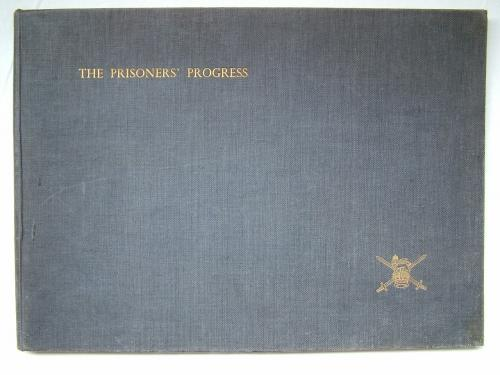 The Prisoners' Progress, 1940