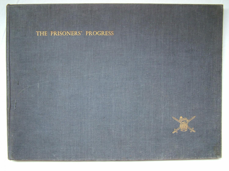 The Prisoners' Progress, 1940
