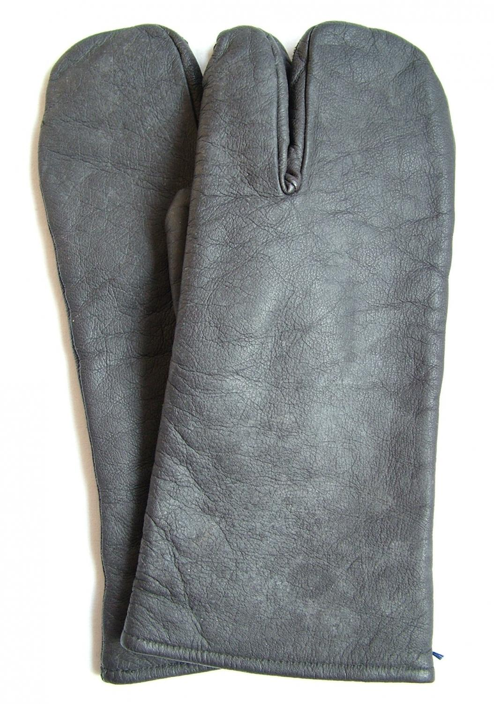 Airgunner Gloves