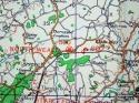 RAF Flight Map - Eastern Counties (S) - picture 5