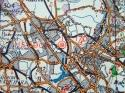 RAF Flight Map - Eastern Counties (S) - picture 6