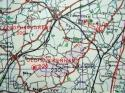 RAF Flight Map - East Anglia - picture 4