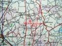 RAF Flight Map - East Anglia - picture 5
