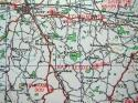 RAF Flight Map - East Anglia - picture 7