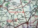RAF Flight Map - East Anglia - picture 8