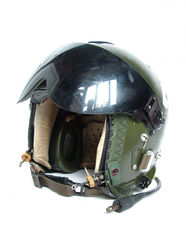 RAF MK.3C Flying Helmet