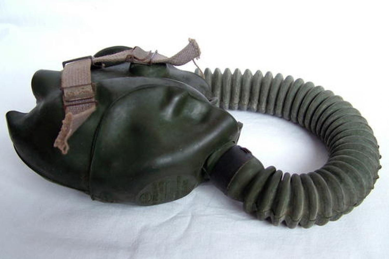 U.S.A.A.C/U.S.A.A.F. A-10A Oxygen Mask - Boxed