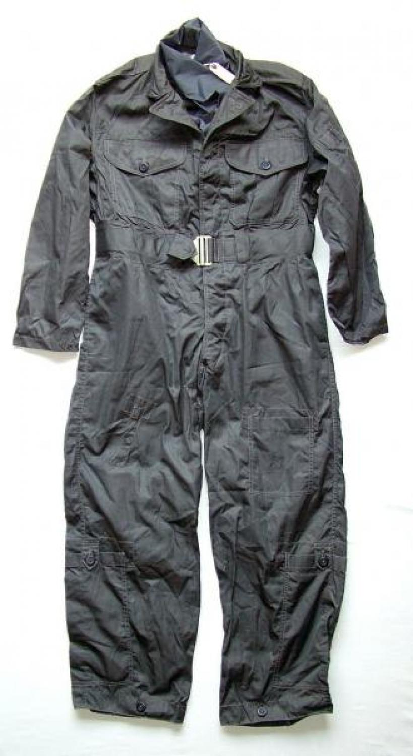 R.A.F. 1951 Pattern Flying Suit/Scarf