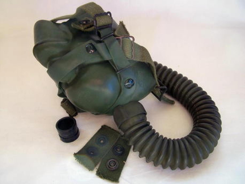 U.S.A.A.F. A-14 Oxygen Mask - Boxed