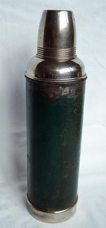 USAAF 8th AAF Thermos Flask