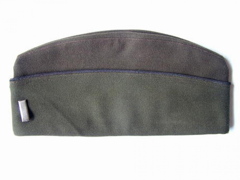 USAAF Officer's English Made Garrison Cap