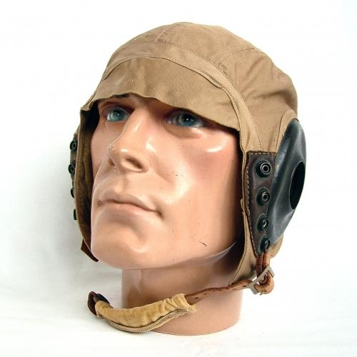 USAAF AN-H-15 Flying Helmet