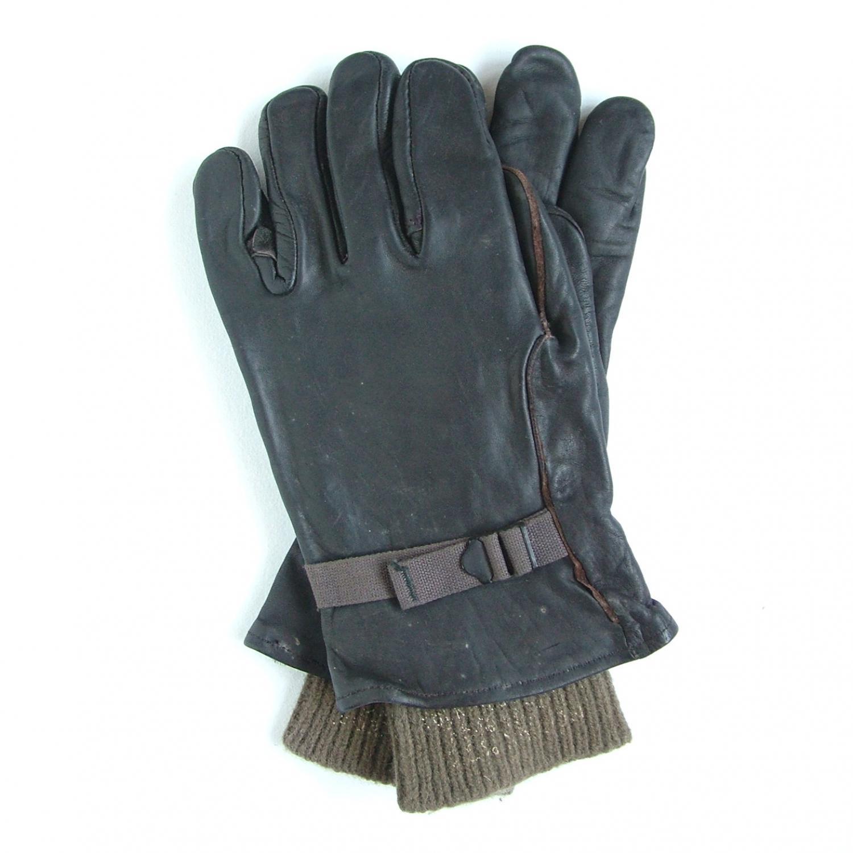 USAF Flying Gloves/Liners