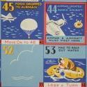 WW2 Air-Sea Rescue Game - picture 7