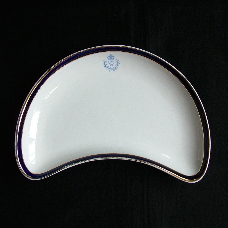 RAF Sandwich Plate