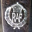 RAF Sugar / Ice Nips - Large - picture 3