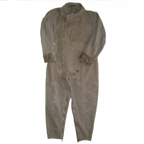 RAF 1940 Pattern Flying Suit
