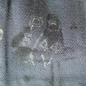 RAF Observer's Aircrew Blouse - picture 6