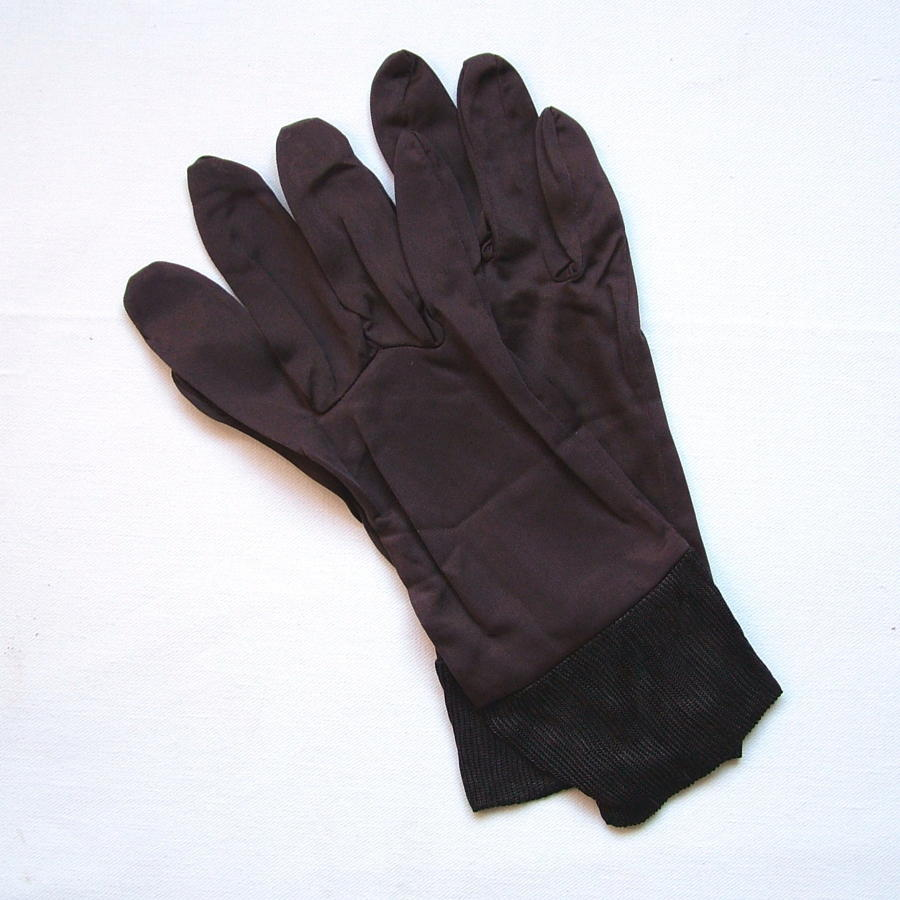 USAAF Rayon Glove Liners