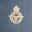 RAF Active Service Bible - picture 3