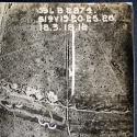 WW1 RFC / RAF Press Photo #1 - picture 2