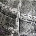 WW1 RFC / RAF Press Photo #1 - picture 3