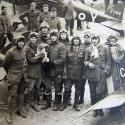 RFC Press Photo - Western Front - picture 2