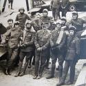 RFC Press Photo - Western Front - picture 4