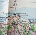 RAF Flight Map - North Scotland - picture 6