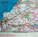 RAF Flight Map - South Wales - picture 4