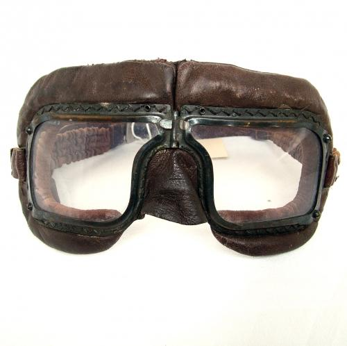 RAF MK.III Flying Goggles