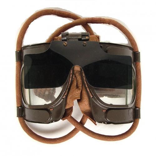 RAF MK.IVB Flying Goggles