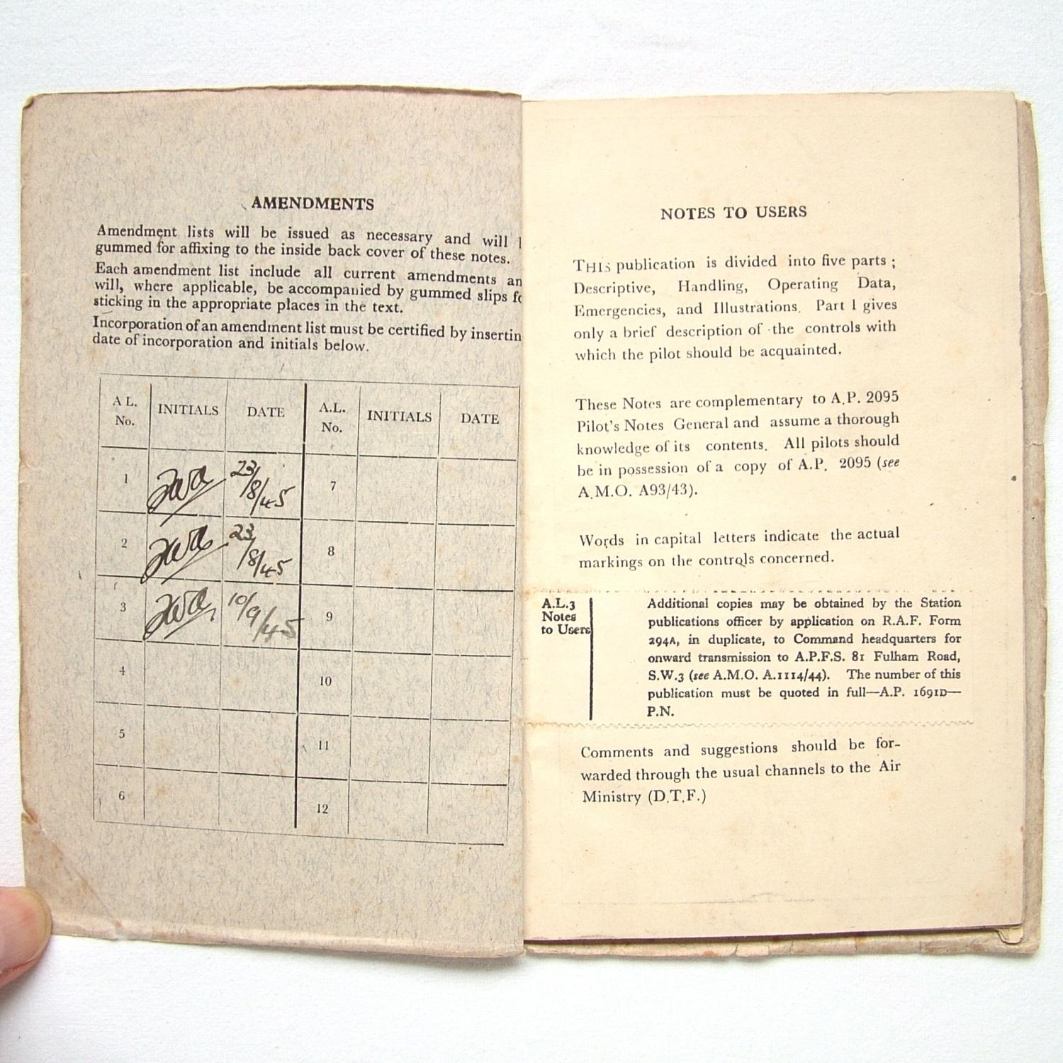 ww2 notes See the fact file below for more information and facts about world war ii world war 2 is the biggest mass war known to man world war 2 facts and information.