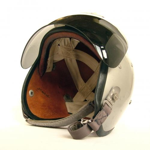 RAF MK.1A (R) Flying Helmet