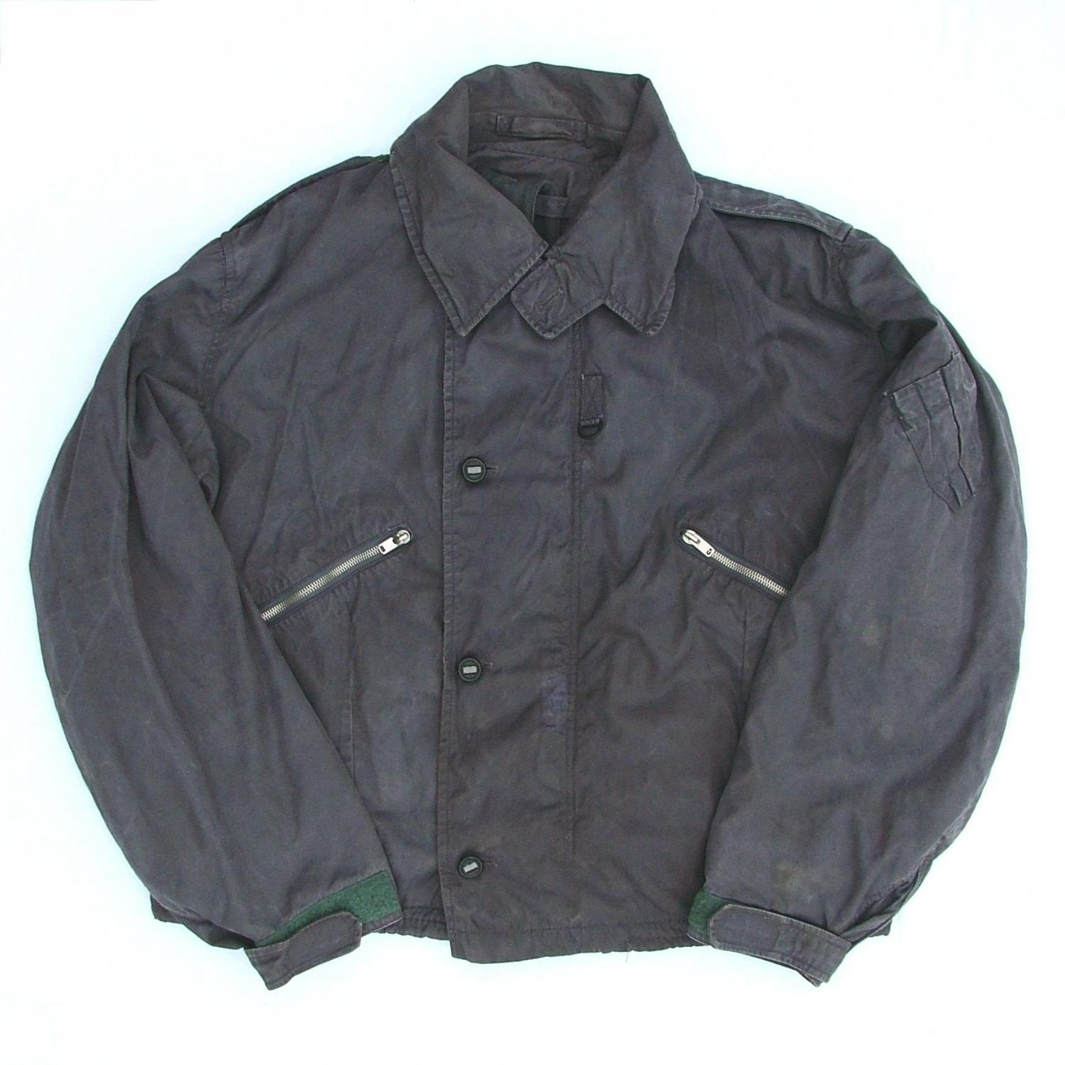 RAF MK.3 Flying Jacket - 1960s