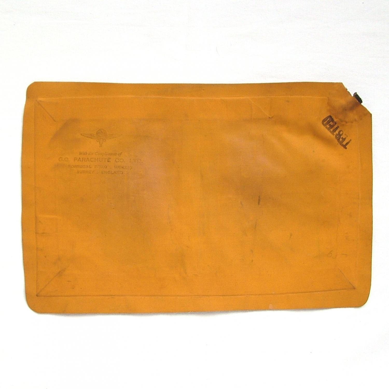 GQ Parachute Co. 'Cushion'