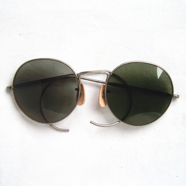 RAF MK.VIII Flying Spectacles