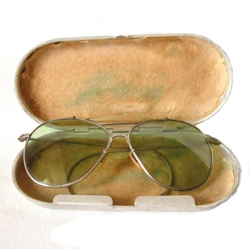 USAAF Sunglasses, Type AN6531
