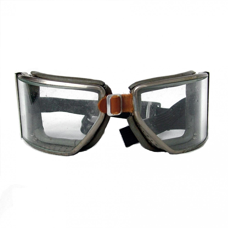 Cesco Flying Goggles, 1930s