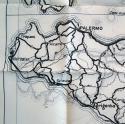 RAF Escape & Evasion Map - European - picture 3