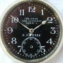 RFC Aviation Watch, MK.V - picture 4