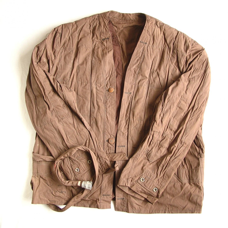 RAF Electrically Heated Waistcoat