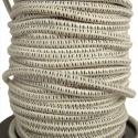RAF Parachute Pack Bungee Cord - picture 2